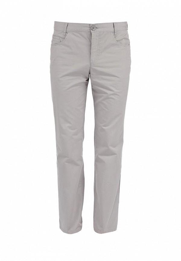 Мужские брюки Baon (Баон) B794002: изображение 1