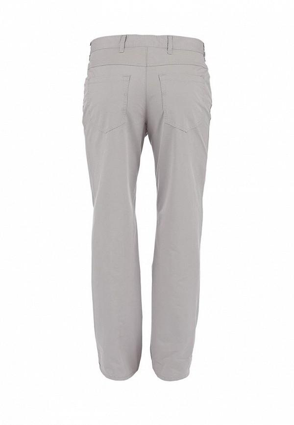 Мужские брюки Baon (Баон) B794002: изображение 2