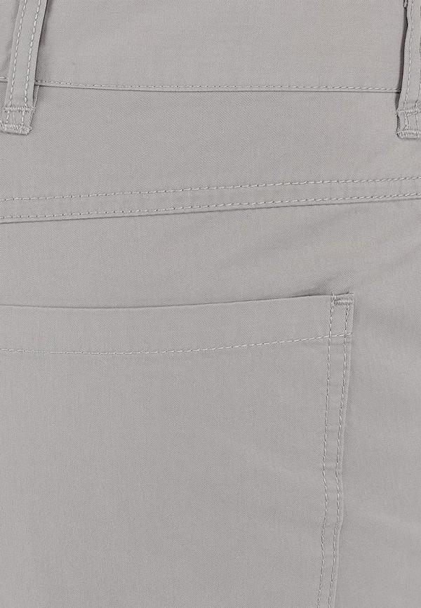 Мужские брюки Baon (Баон) B794002: изображение 3