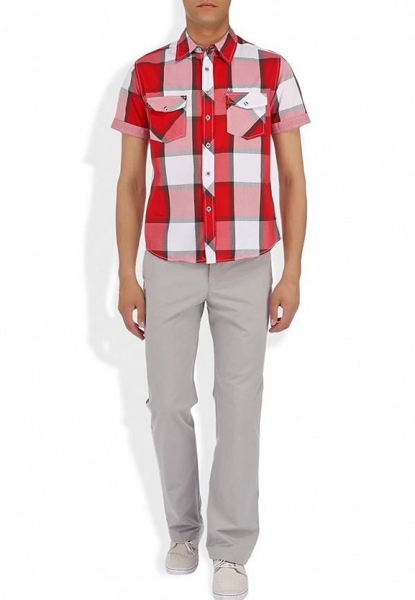 Мужские брюки Baon (Баон) B794002: изображение 4