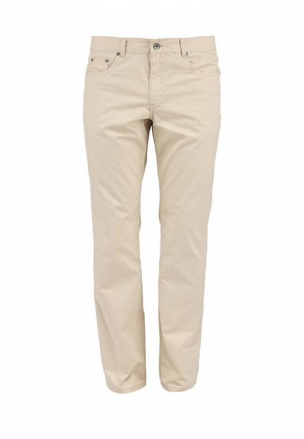 Мужские повседневные брюки Baon (Баон) B794005: изображение 2