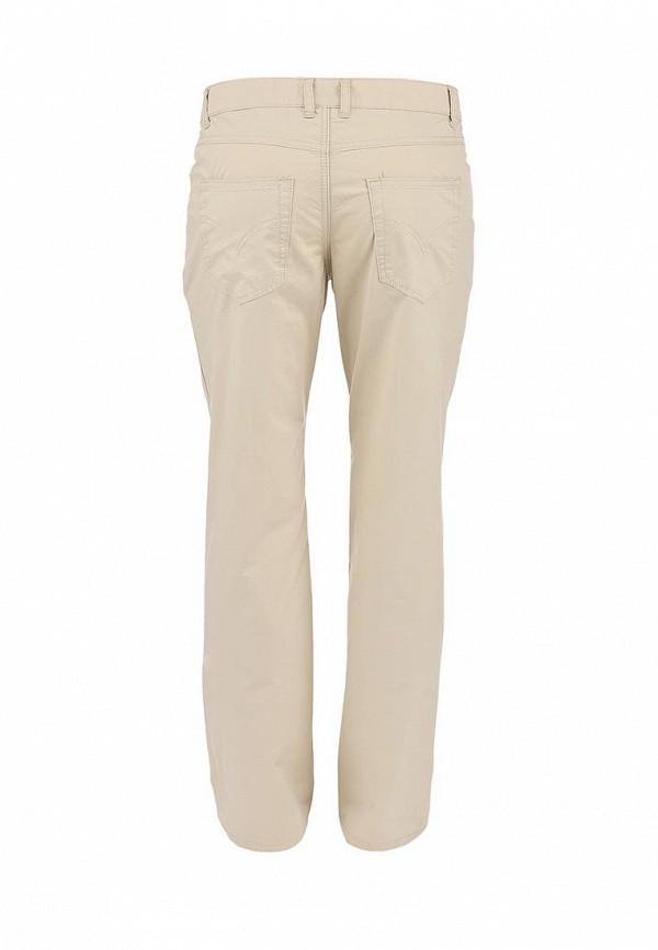 Мужские повседневные брюки Baon (Баон) B794005: изображение 4