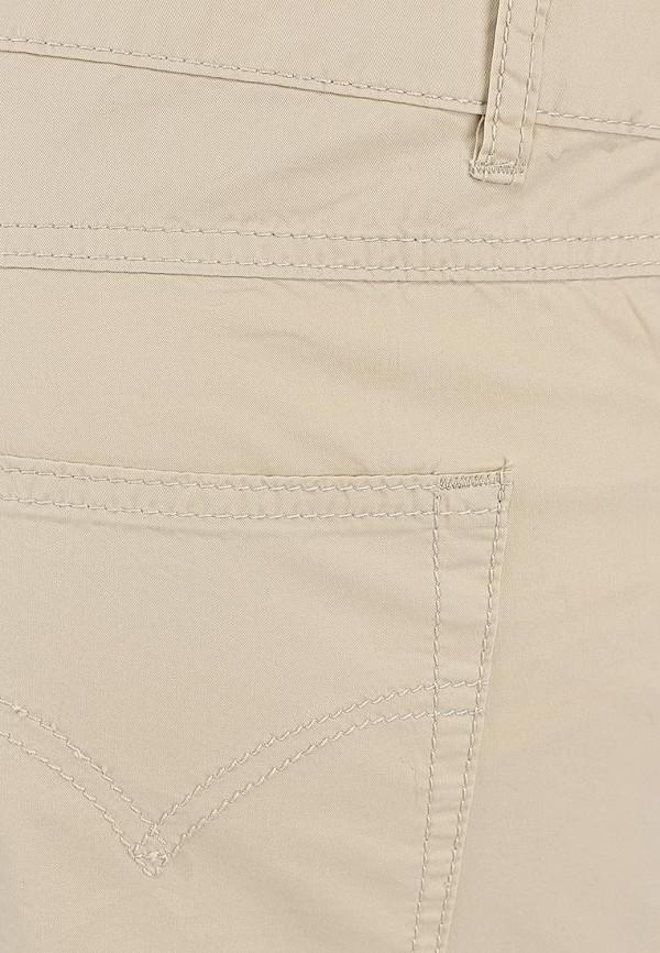 Мужские повседневные брюки Baon (Баон) B794005: изображение 6