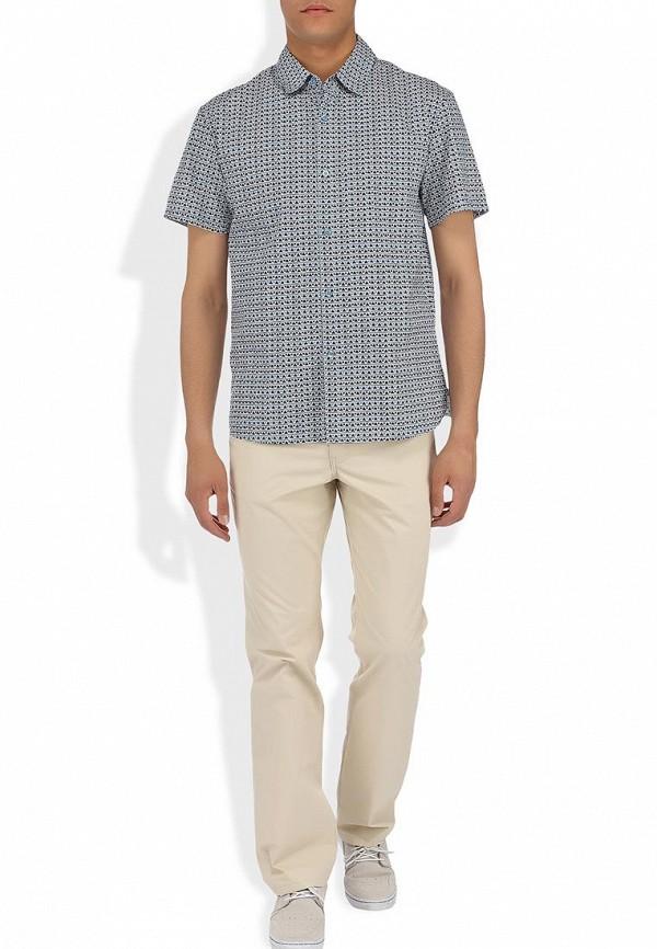 Мужские повседневные брюки Baon (Баон) B794005: изображение 8