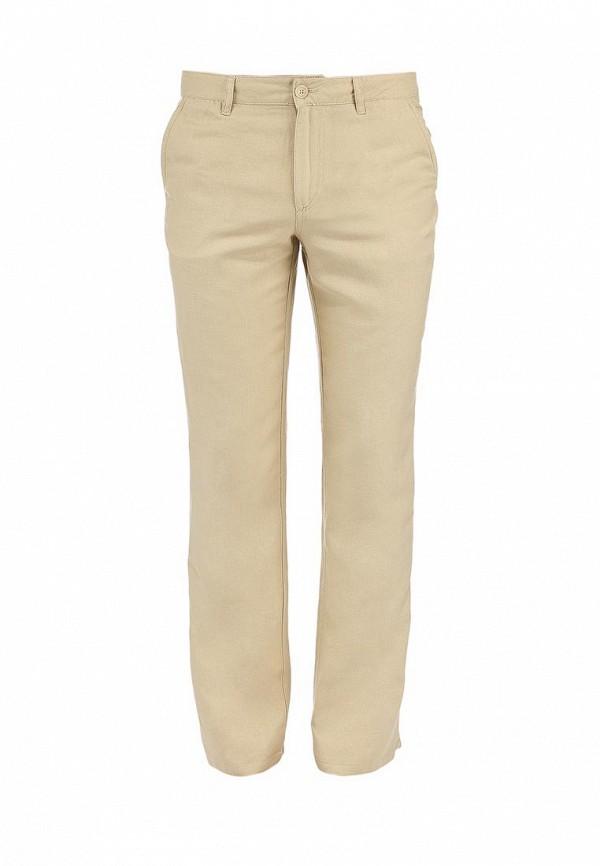 Мужские повседневные брюки Baon (Баон) B794009: изображение 8