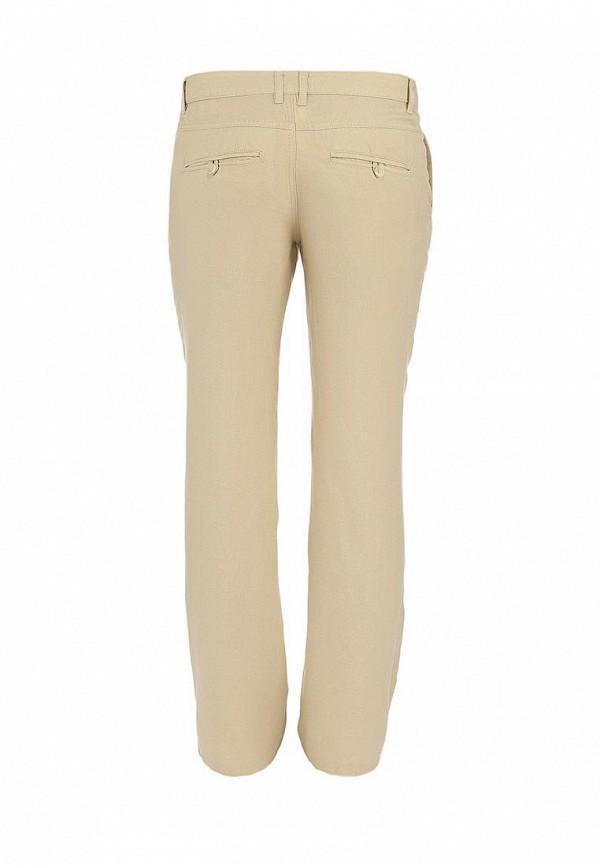 Мужские повседневные брюки Baon (Баон) B794009: изображение 9