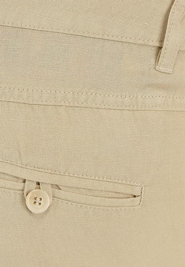 Мужские повседневные брюки Baon (Баон) B794009: изображение 10