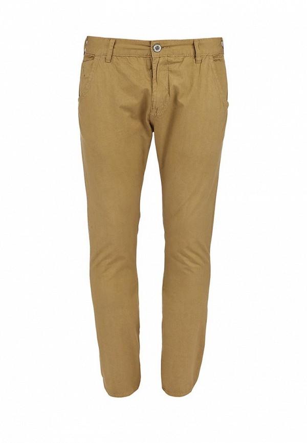 Мужские повседневные брюки Baon (Баон) B794020: изображение 2