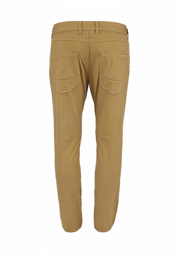 Мужские повседневные брюки Baon (Баон) B794020: изображение 3