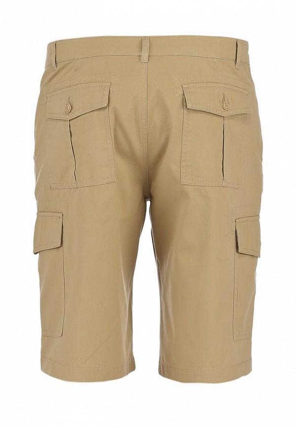 Мужские шорты Baon (Баон) B824006: изображение 2