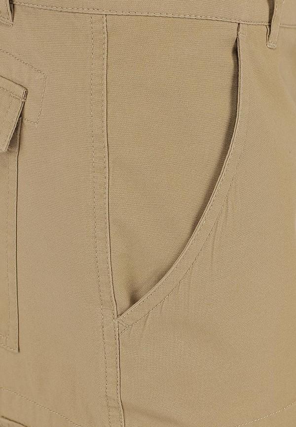 Мужские шорты Baon (Баон) B824006: изображение 3