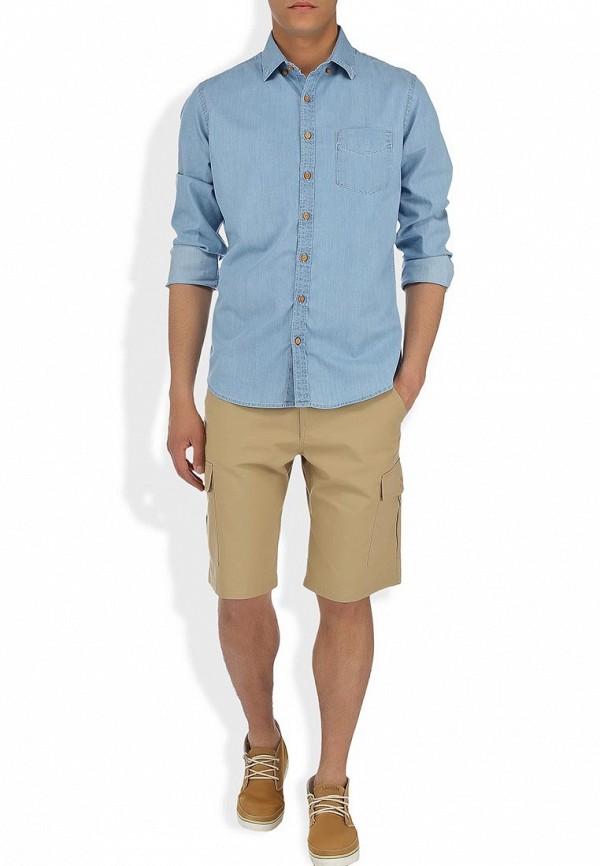 Мужские шорты Baon (Баон) B824006: изображение 4