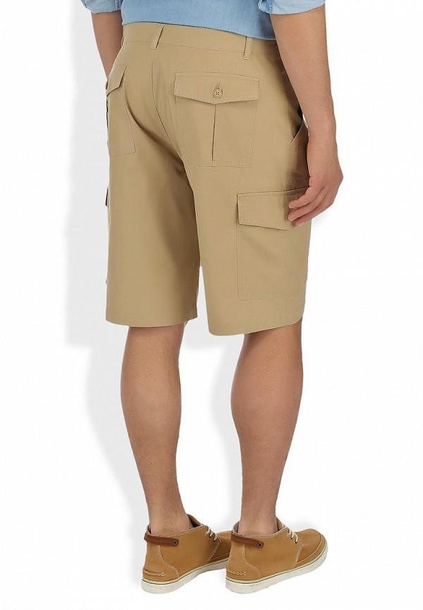 Мужские шорты Baon (Баон) B824006: изображение 5