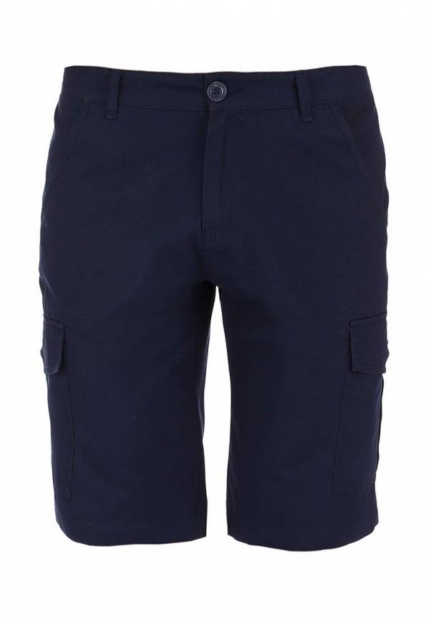 Мужские шорты Baon (Баон) B824006: изображение 1