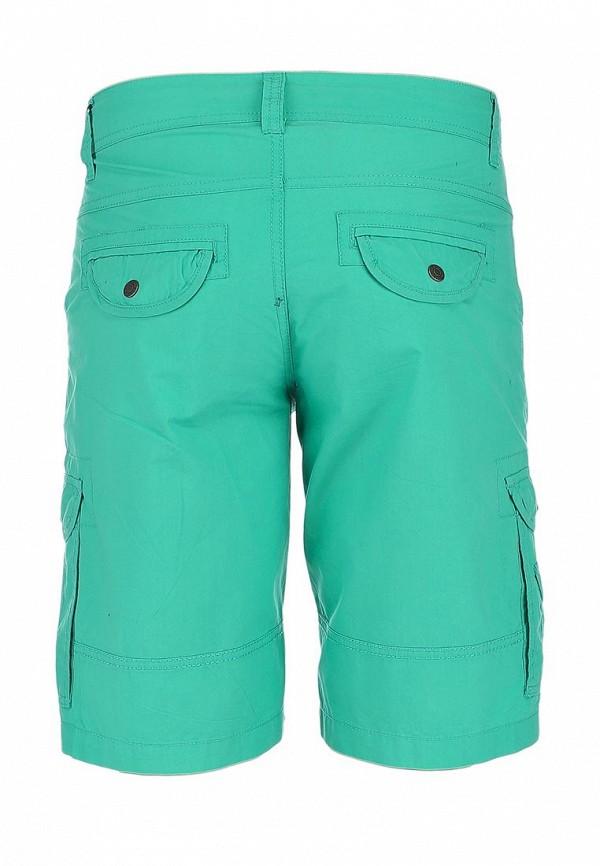 Мужские повседневные шорты Baon (Баон) B824017: изображение 4