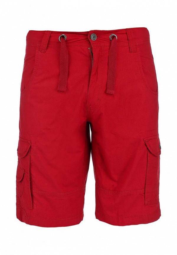 Мужские повседневные шорты Baon (Баон) B824017: изображение 2