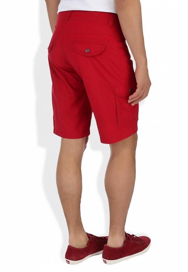 Мужские повседневные шорты Baon (Баон) B824017: изображение 10