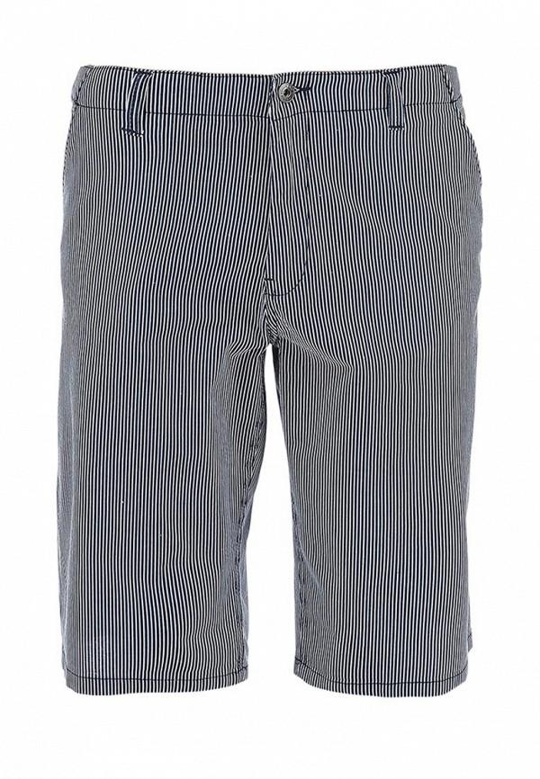 Мужские повседневные шорты Baon (Баон) B824020: изображение 2
