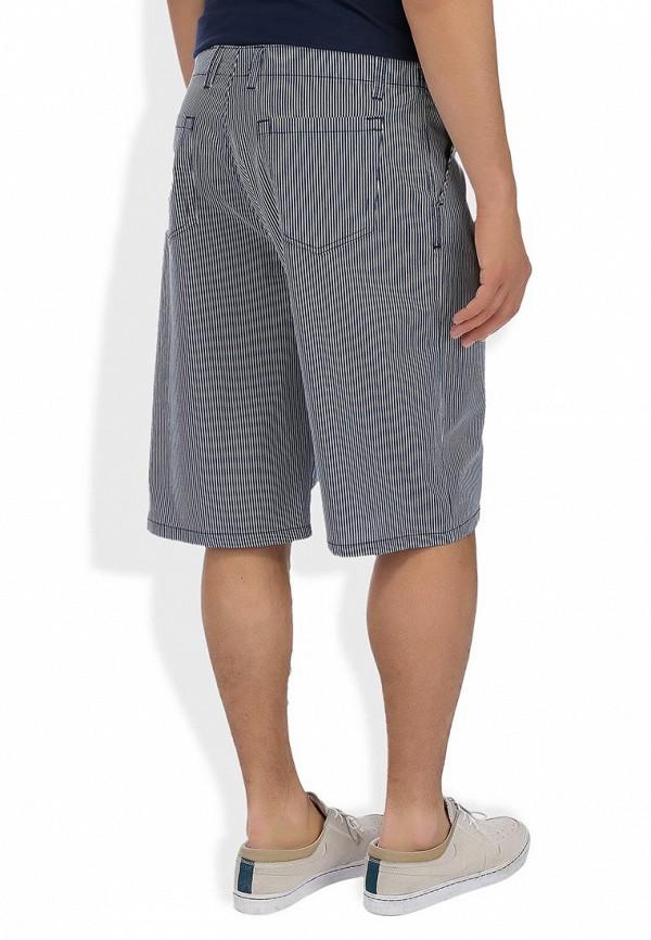 Мужские повседневные шорты Baon (Баон) B824020: изображение 10