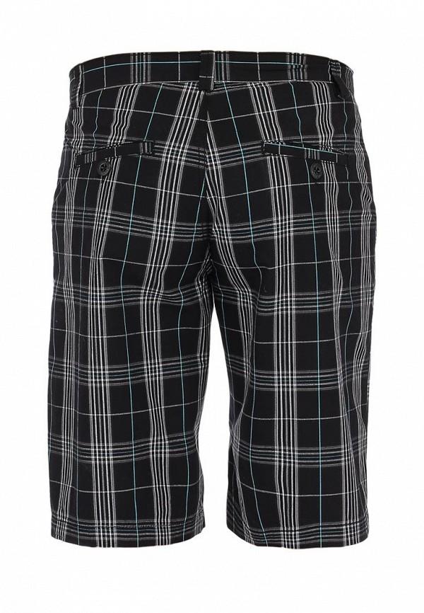 Мужские повседневные шорты Baon (Баон) B824021: изображение 4