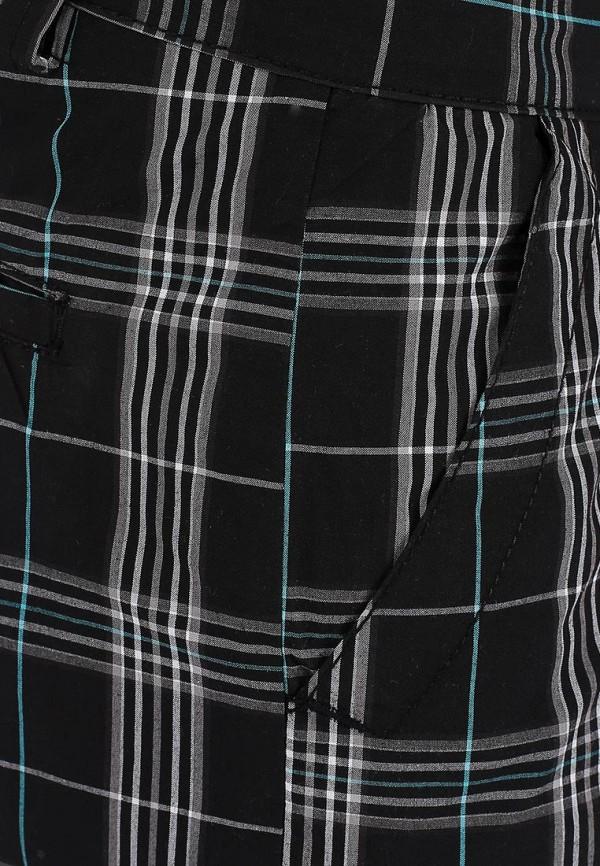 Мужские повседневные шорты Baon (Баон) B824021: изображение 6