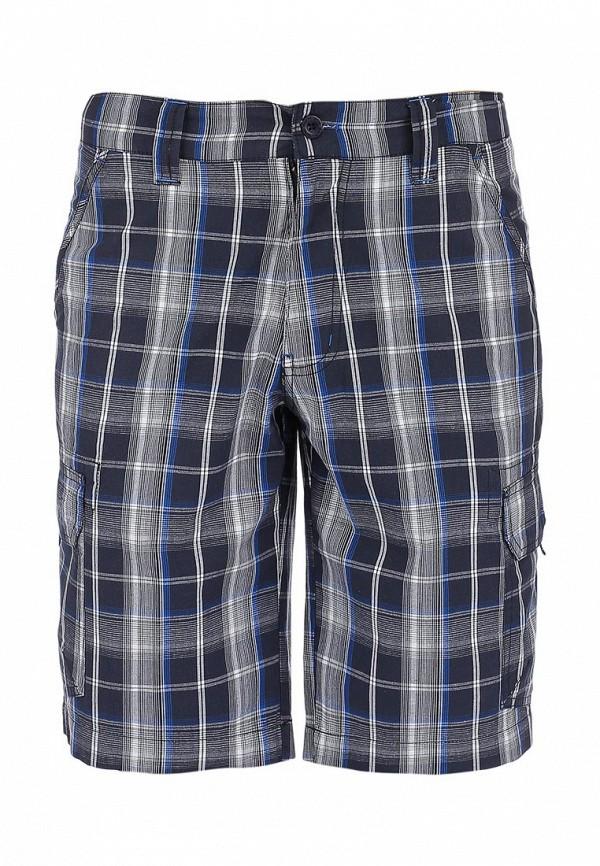 Мужские шорты Baon (Баон) B824023: изображение 1