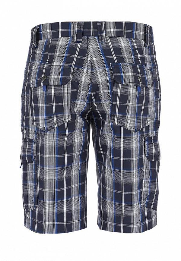 Мужские шорты Baon (Баон) B824023: изображение 2