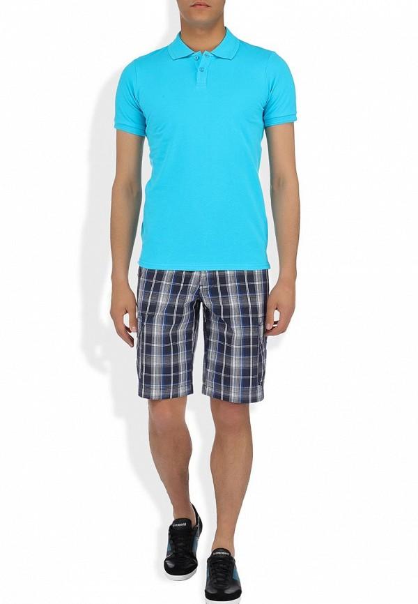 Мужские шорты Baon (Баон) B824023: изображение 4