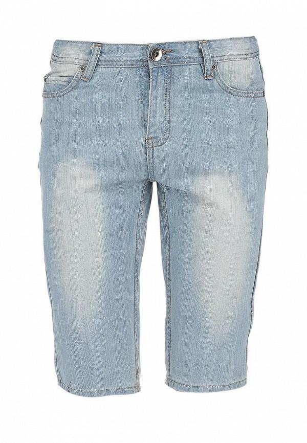 Мужские джинсовые шорты Baon (Баон) B824025: изображение 2