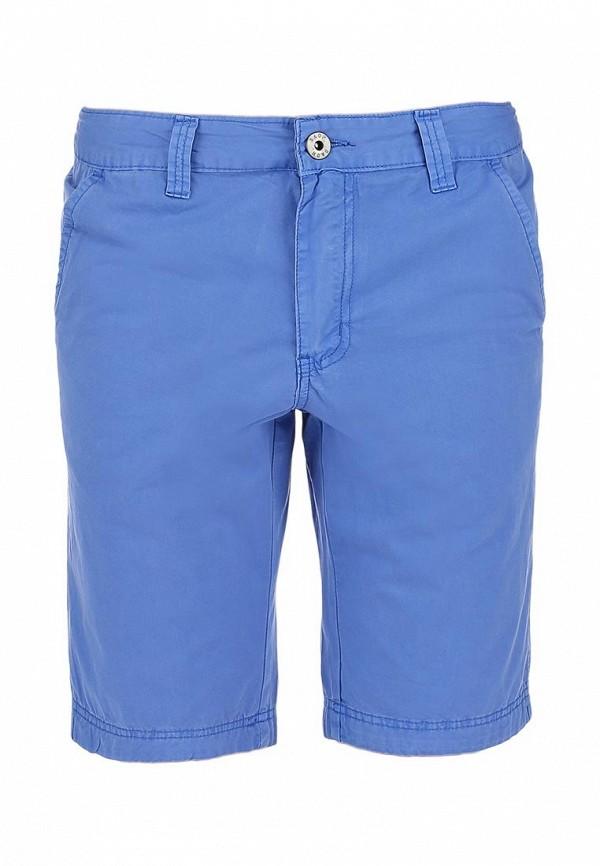 Мужские повседневные шорты Baon (Баон) B824026: изображение 2