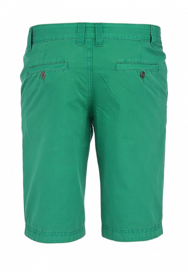 Мужские повседневные шорты Baon (Баон) B824026: изображение 4