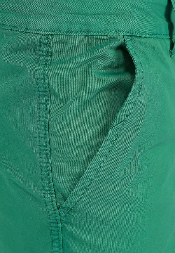 Мужские повседневные шорты Baon (Баон) B824026: изображение 6