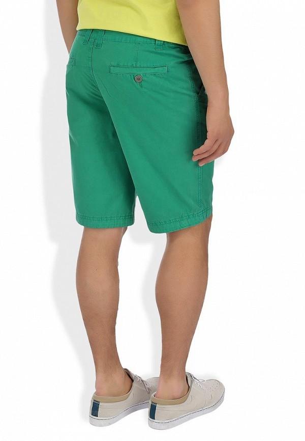 Мужские повседневные шорты Baon (Баон) B824026: изображение 10