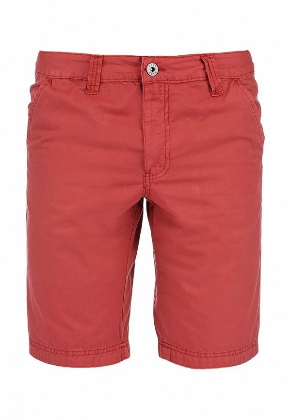 Мужские шорты Baon (Баон) B824026: изображение 1