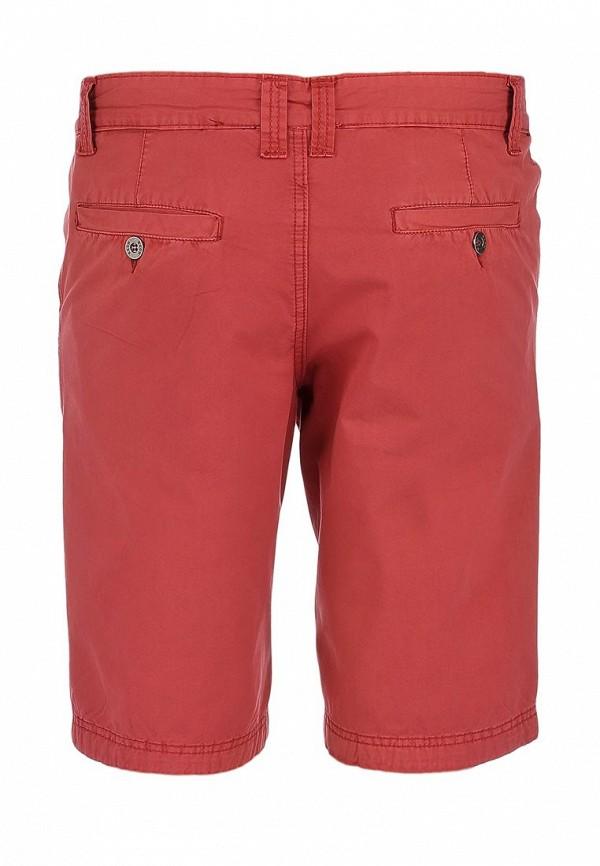 Мужские шорты Baon (Баон) B824026: изображение 2