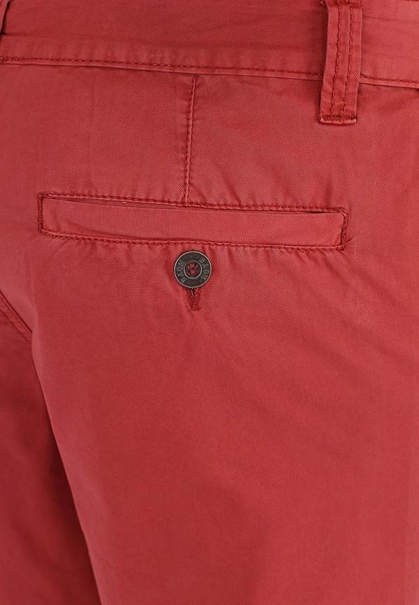 Мужские шорты Baon (Баон) B824026: изображение 3