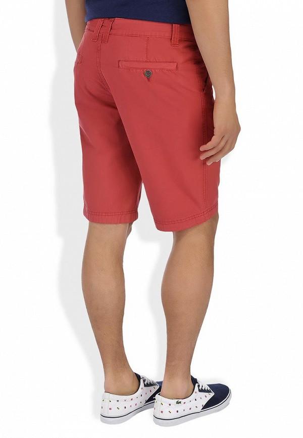 Мужские шорты Baon (Баон) B824026: изображение 5