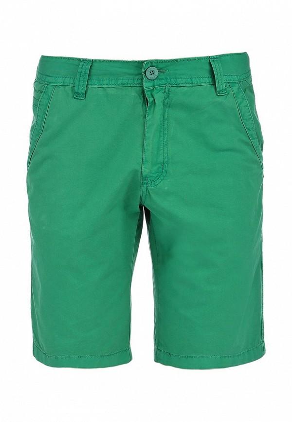 Мужские повседневные шорты Baon (Баон) B824028: изображение 2