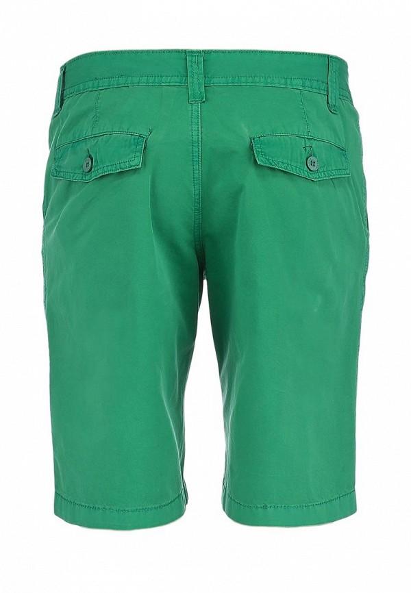 Мужские повседневные шорты Baon (Баон) B824028: изображение 4