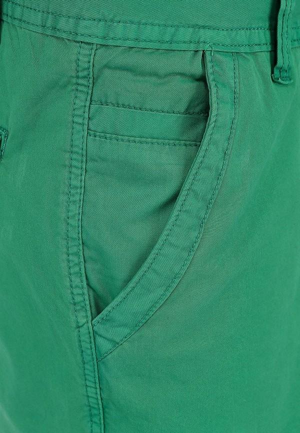Мужские повседневные шорты Baon (Баон) B824028: изображение 6