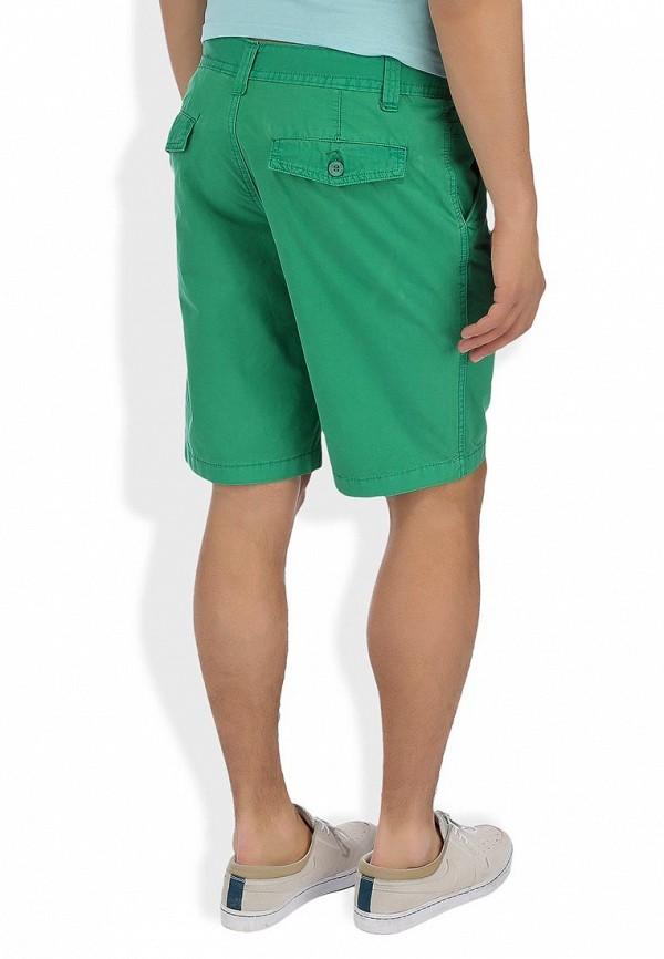 Мужские повседневные шорты Baon (Баон) B824028: изображение 10