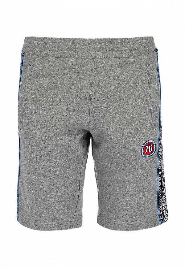 Мужские шорты Baon (Баон) B824303: изображение 1