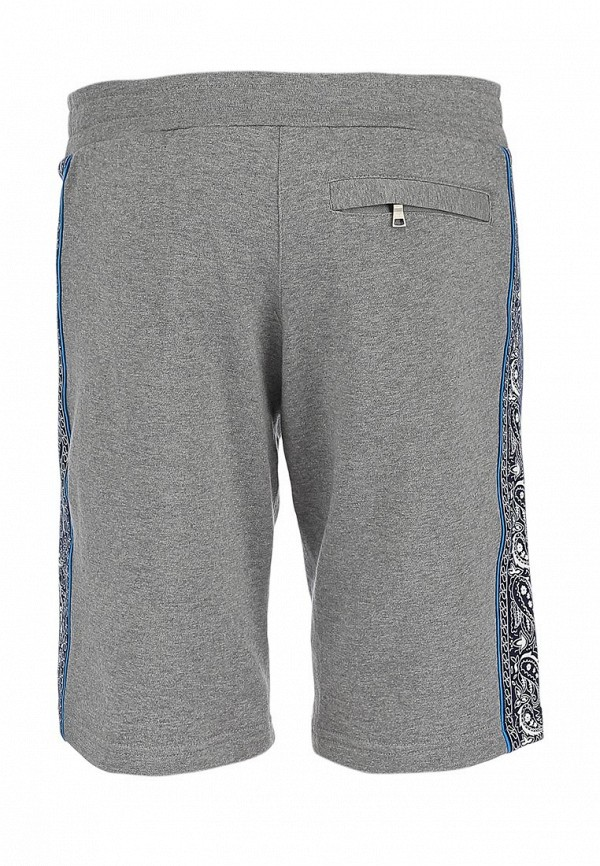 Мужские шорты Baon (Баон) B824303: изображение 2