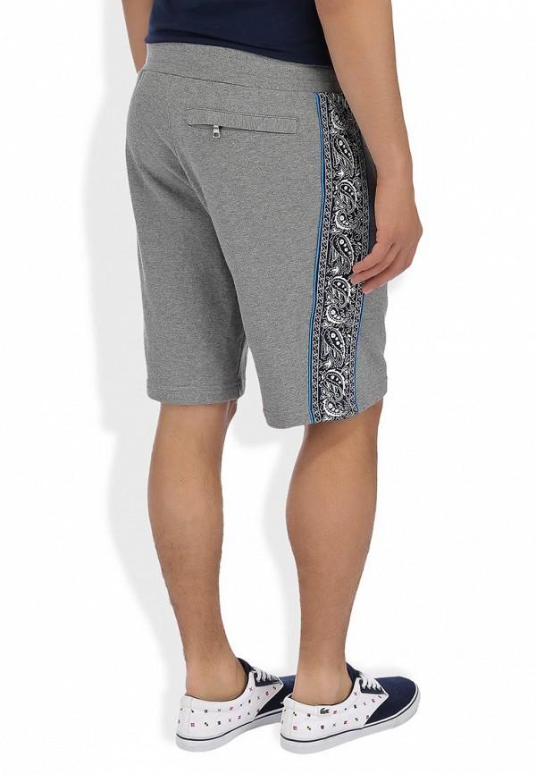 Мужские шорты Baon (Баон) B824303: изображение 5
