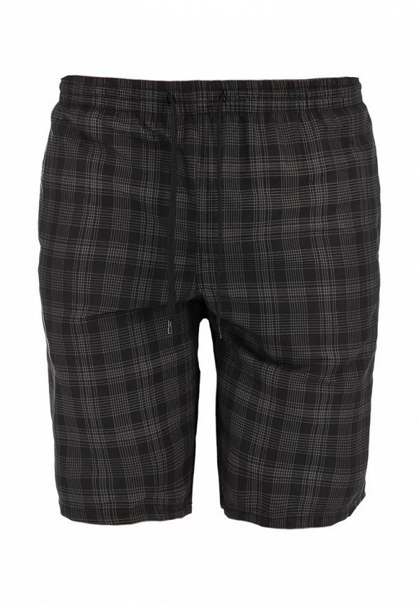 Мужские шорты для плавания Baon (Баон) B824406: изображение 2