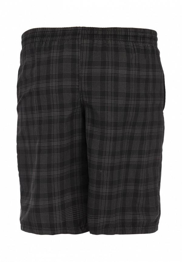 Мужские шорты для плавания Baon (Баон) B824406: изображение 3