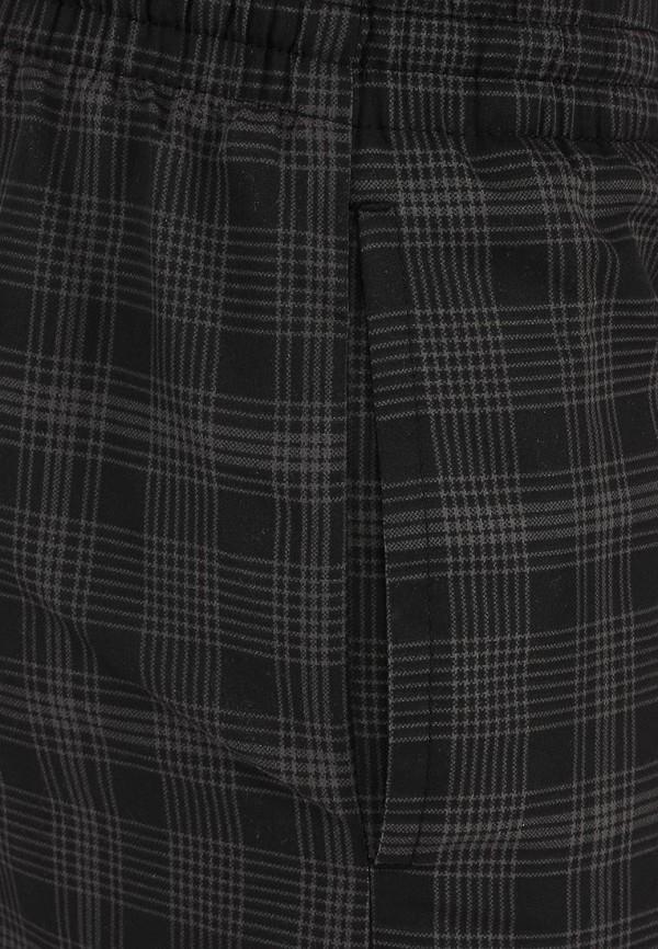 Мужские шорты для плавания Baon (Баон) B824406: изображение 5