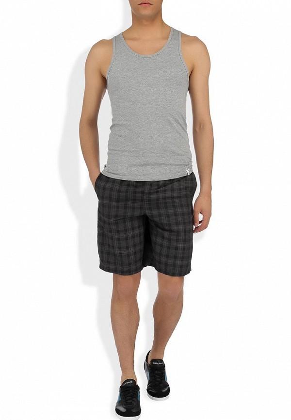 Мужские шорты для плавания Baon (Баон) B824406: изображение 7