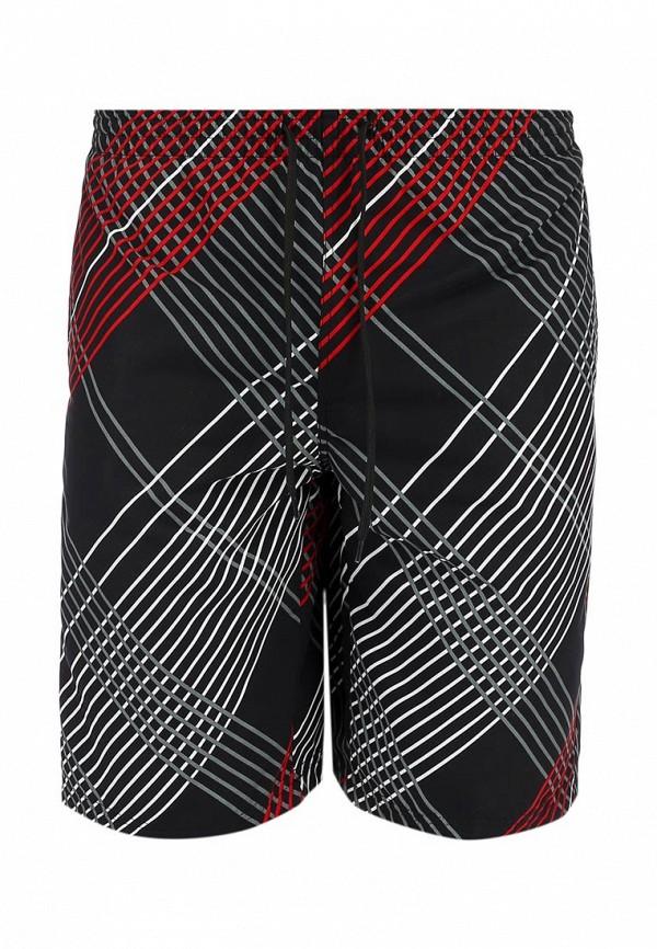 Мужские шорты для плавания Baon (Баон) B824407: изображение 2