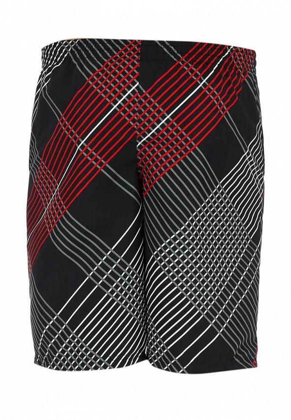 Мужские шорты для плавания Baon (Баон) B824407: изображение 4
